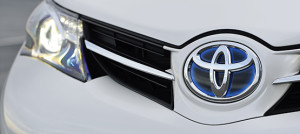 toyota-environment-what-is-hybrid.2-2013-article_tcm-1016-107032