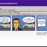Školení řidičů online: Levnější a atraktivnější než prezenční forma