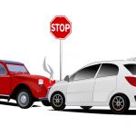 Jak získat nejvýhodnější pojištění vozidel?