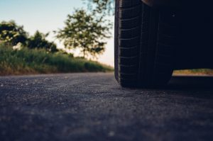 road-car-tire-1