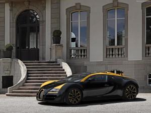 Bugatti-Veyron_Grand_Sport_Vitesse_1of1_2014_1024x768_wallpaper_01