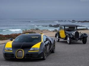 Bugatti-Veyron_Grand_Sport_Vitesse_1of1_2014_1024x768_wallpaper_04