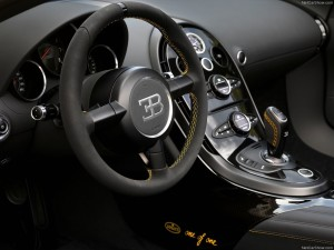 Bugatti-Veyron_Grand_Sport_Vitesse_1of1_2014_1024x768_wallpaper_06
