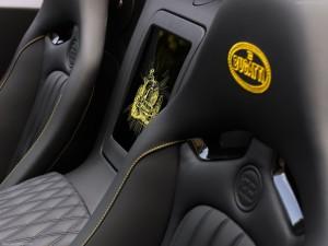 Bugatti-Veyron_Grand_Sport_Vitesse_1of1_2014_1024x768_wallpaper_07