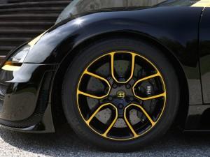 Bugatti-Veyron_Grand_Sport_Vitesse_1of1_2014_1024x768_wallpaper_0a