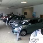 Představujeme: PE Motors – servis a prodej automobilů