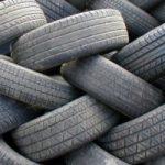 Použité pneu představují zbytečný hazard