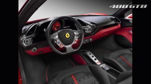 488 interior