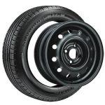 Pořiďte si včas správné pneumatiky a kompletní kola pro váš vůz