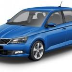 Nová Škoda Fabia: Co byste o ní měli vědět, než ji přijmete do rodiny?