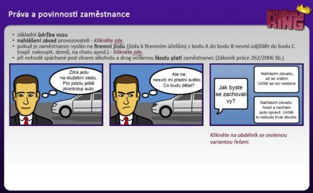 autodesire-cz-king-skoleni_cz_01