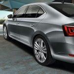 Které modely automobilky Škoda stojí za zvážení?