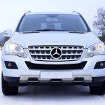 Typ na zimní pneu 225/45 R18 pro rok 2017