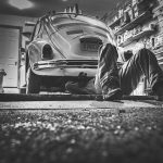 Jak vylepšit vzhled vašich garážových vrat?