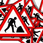 Sháníte dopravní značení? Obraťte se na specialisty