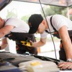 Jak dlouho bude trvat oprava auta? Určit přesný čas je čím dál těžší, říkají servisy