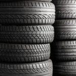 Víte, že za recyklaci starých pneumatik nemusíte platit. Jde to i zdarma