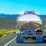 I o kamion je potřeba precizně pečovat