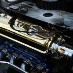 Jakou roli hraje 3D tisk v automobilovém průmyslu?