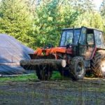 Zetor oslavuje 75 let své existence. Traktory této značky jsou legendární